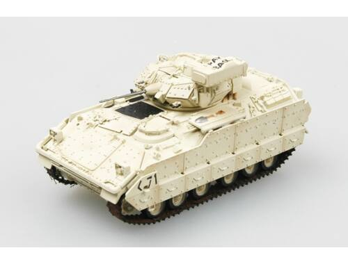Easy Model M2A2 IFV 1:72 (35055)