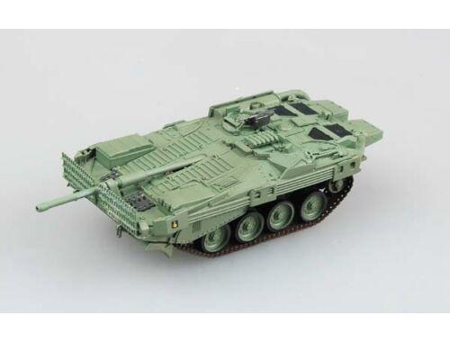 Easy Model Strv-103MBT Strv-103B 1:72 (35094)