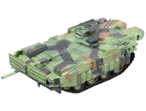 Easy Model Strv-103MBT Strv-103C 1:72 (35095)
