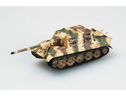 Easy Model Jagdtiger (Henschel) s.Pz.Jag.Abt.653 1:72 (36111)