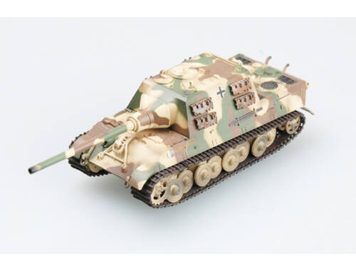 Easy Model Jagd Tiger (Porsche) 305010 Germany 1944 1:72 (36113)