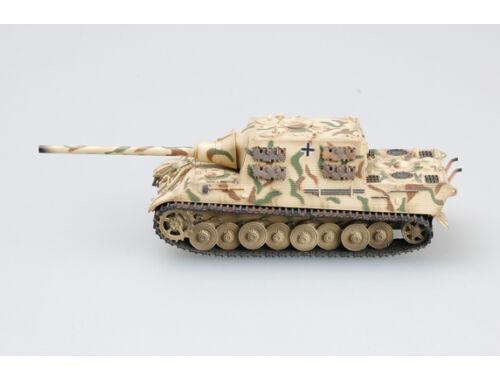 Easy Model Jagd Tiger (Porsche) 305001 Germany 1944 1:72 (36114)
