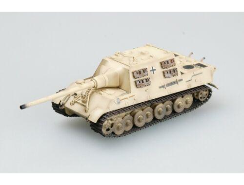 Easy Model Jagd Tiger (Porsche) 305009 Germany 1944 1:72 (36116)