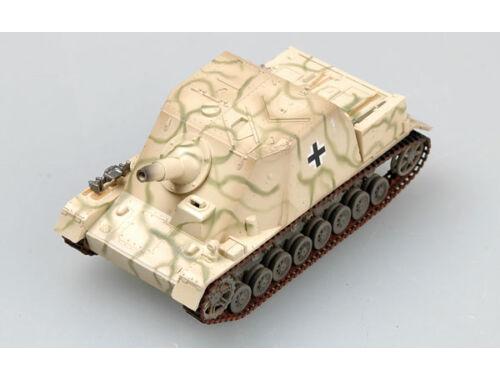 Easy Model Brummbar (Mid Production) StuGAbt 216 Italy 1944 1:72 (36117)