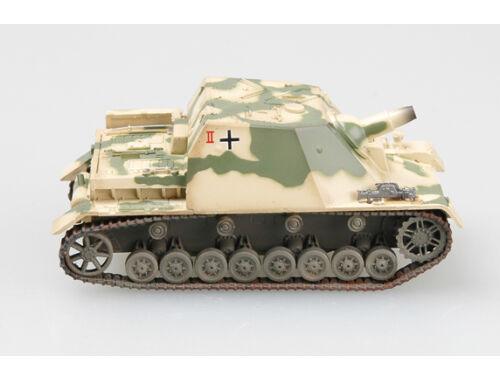 Easy Model Brummbar (Mid Production) StuGAbt 216 1943 1:72 (36118)