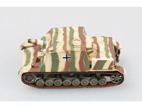 Easy Model Brummbar Eastern Front 1944 1:72 (36121)