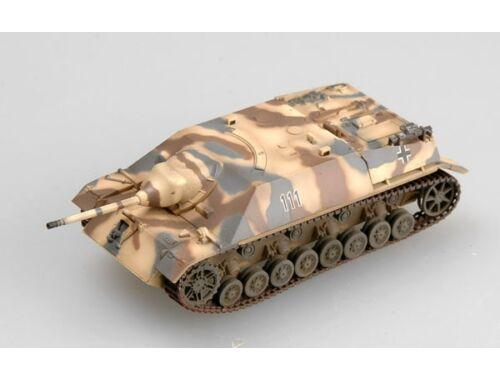 Easy Model Jagdpanzer IV Germany 1945 1:72 (36122)