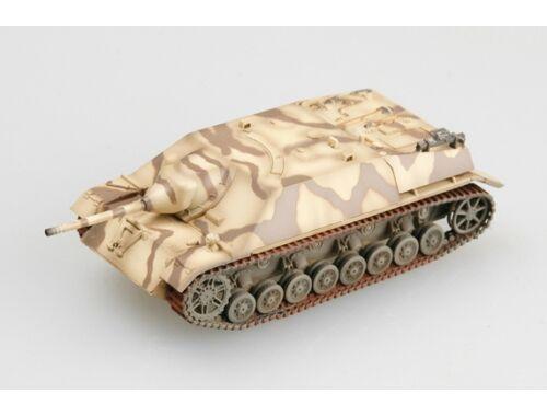 Easy Model Jagdpanzer IV 1945 1:72 (36123)