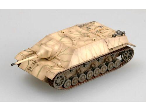 Easy Model Jagdpanzer IV Western Front 1944 1:72 (36124)