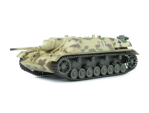 Easy Model Jagdpanzer IV Pzjg-Lehr Abt. 130 Normandy 1944 1:72 (36125)