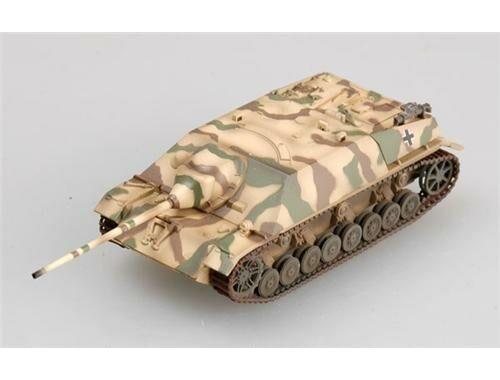 Easy Model Jagdpanzer IV German Army 1945 1:72 (36126)