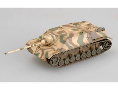Easy Model Jagdpanzer IV German Army 1944 1:72 (36127)