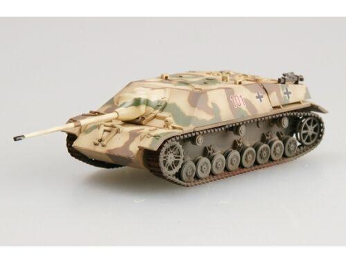 Easy Model Jagdpanzer IV Western Front 1945 1:72 (36128)