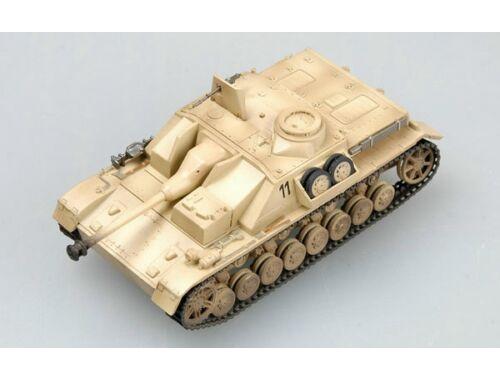 Easy Model Sturmgeschutz IV Eastern Front Autumn 1944 1:72 (36130)