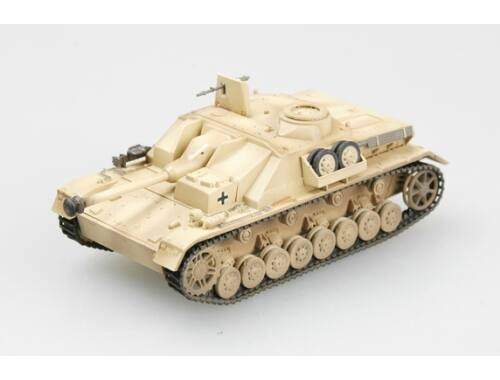 Easy Model Sturmgeschutz IV Eastern Front 1944 1:72 (36131)