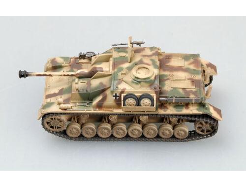 Easy Model Sturmgeschutz IV Germany 1945 1:72 (36132)