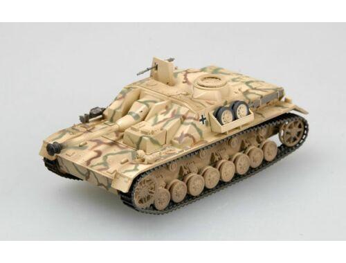 Easy Model Sturmgeschutz IV Autumn 1944 1:72 (36134)