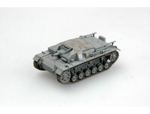 "Easy Model Stug III Ausf B Stug Abt 226""Operation Barbarossa""1941 1:72 (36135)"