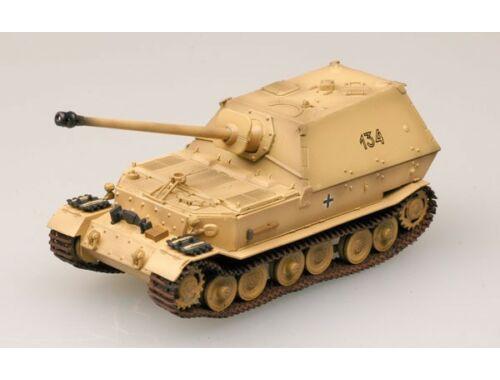 Easy Model Panzerjager Ferdinand 653rd Orel 1:72 (36222)