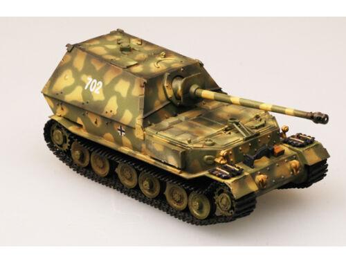 Easy Model Panzerjager Ferdinand 654th Kursk 1:72 (36223)