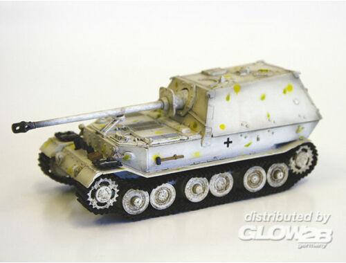 Easy Model Panzerjager Ferdinand 653rd eastern 1:72 (36224)