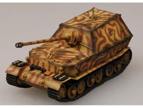 Easy Model Panzerjager Ferdinand 653rd Kursk 1:72 (36225)