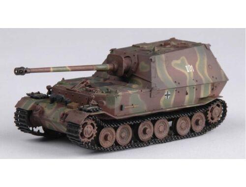 Easy Model Panzerjager Ferdinand 654th eastern 1:72 (36226)