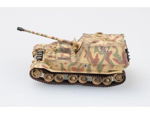 Easy Model Elefant Poland 1944 1:72 (36227)