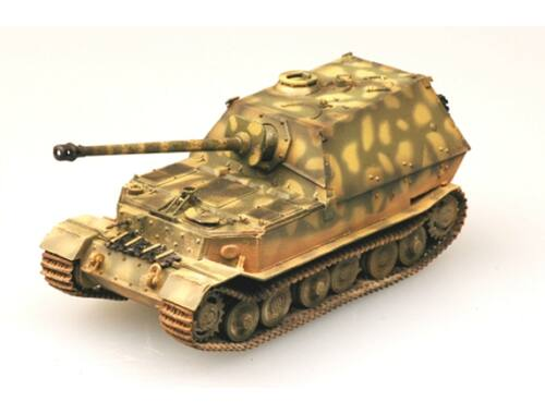Easy Model Elefant Italy 1944 1:72 (36228)