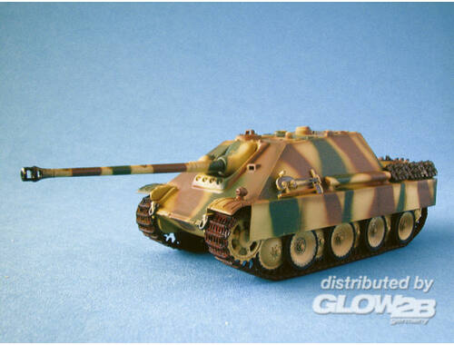 Easy Model Jagdpanther-Germany Army 1945 1:72 (36239)