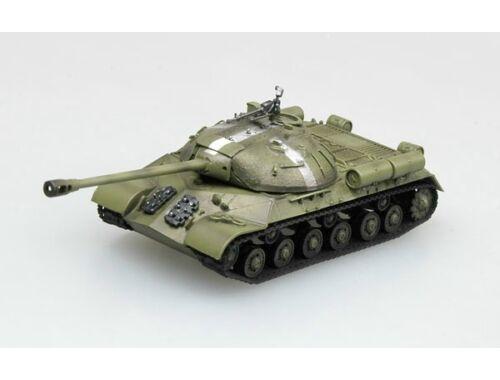 Easy Model JS-3 heavy tank-Hungary, 1956 1:72 (36245)