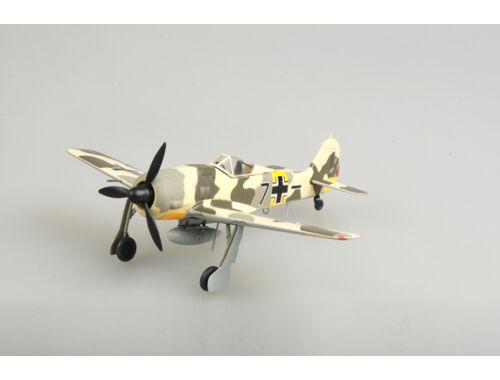 Easy Model FW190A-6, 5./JG54.Autumn 1943. 1:72 (36400)