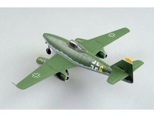 Easy Model Me262 A-2a,B3 GL 1./KG(J)54 1:72 (36409)