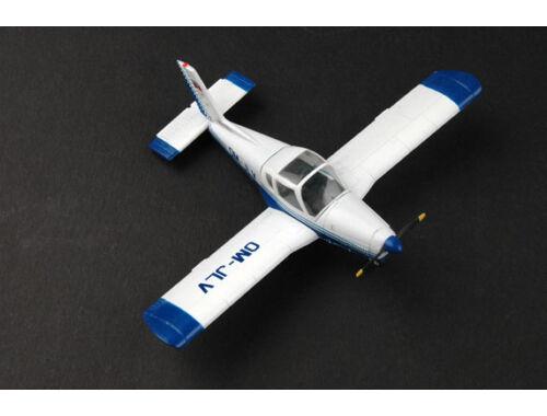 Easy Model Z-42 1:72 (36435)
