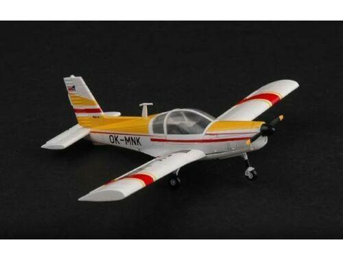 Easy Model Z-142 1:72 (36437)