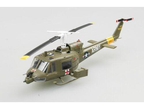 Easy Model UH-1B,No65-15045,Vietnam,During 1967 1:72 (36908)