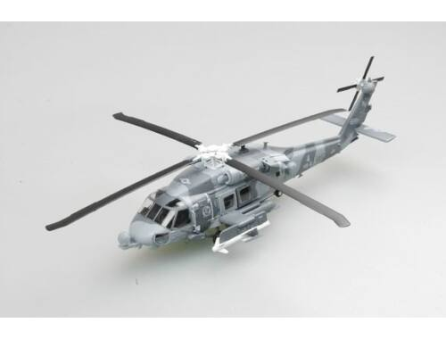 Easy Model HH-60H, NH-614 of HS-6 Indians (late) 1:72 (36922)