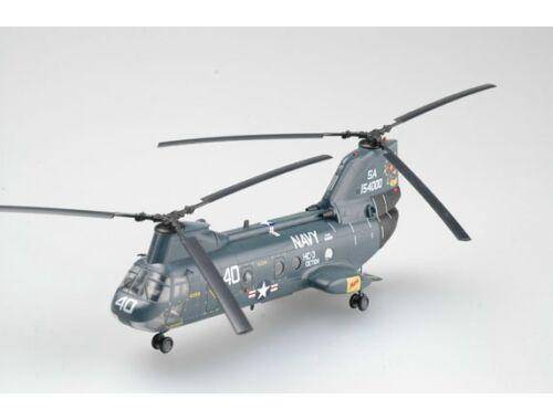 Easy Model CH-46D HC-3 DET-104 154000 1:72 (37001)