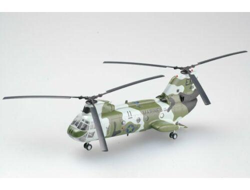 Easy Model CH-46F 156468 HMM-261 1:72 (37003)