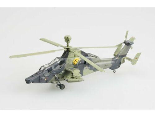 Easy Model Germany Eurocopter EC-665 Tiger UHT.9826 1:72 (37006)