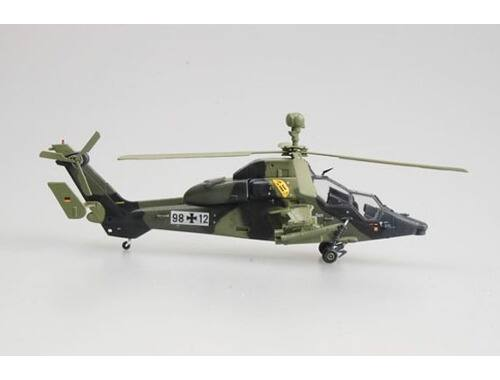 Easy Model Germany Eurocopter EC-665 Tiger UHT.9812. 1:72 (37007)