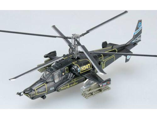"Easy Model Ka-50""H347"" Russian Air Force 1:72 (37020)"