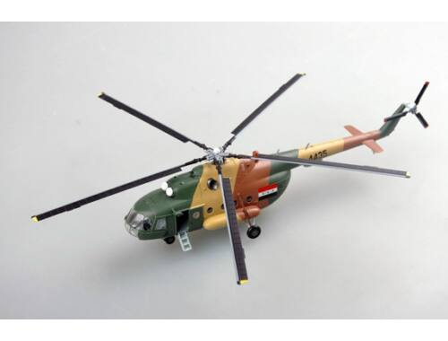 Easy Model Mi-17 Iraqi Air Force 1:72 (37048)