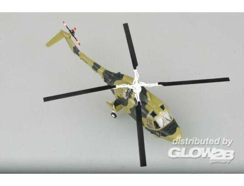 Easy Model Lynx HAS.2 Northern Ireland 1:72 (37092)