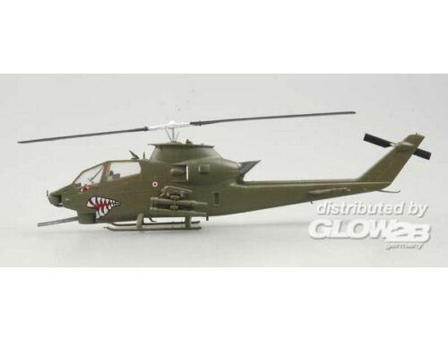 Easy Model AH-1F German 1:72 (37098)