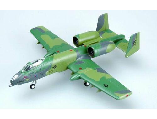 Easy Model A-10A 906th TFG, 23rd TFW, Iraq 1991 1:72 (37111)