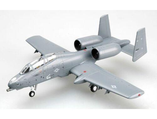 Easy Model N/AW A-10 Warthog (YA-10B) 1:72 (37114)