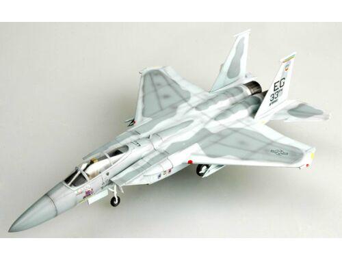 Easy Model F-15C 85-0102/ EG, 58 TFS/33 TFW 1991 1:72 (37120)