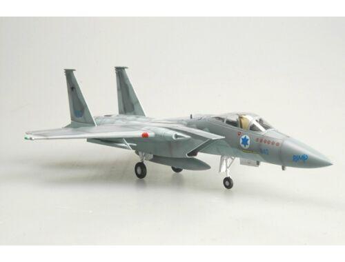 Easy Model F-15C IDF/AF No.840 1:72 (37121)