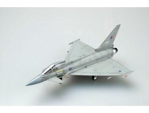 Easy Model EF-2000A ZH588 RAF 1:72 (37140)